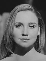 Abigail Tilton